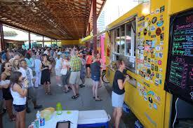 100 Durham Food Trucks Bull Voyage Durhamnccom Blog