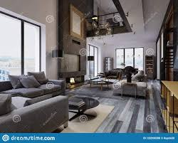 100 What Is A Loft Style Apartment Luxury Duplex Style Partment Contemporary Furniture Nd Brick