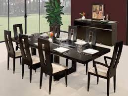 pretty inspiration ideas big lots dining room sets all dining