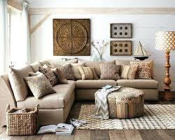 Modern Rustic Living Room Decorating Ideas Best Only On In Rooms With Decor