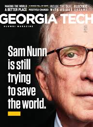 Georgia Tech Alumni Magazine Vol. 94 No. 3 Fall 2018 By Georgia Tech ... Georgia College 1983 Mdgeville Pdf Automotive Repair In Macon Georgia Facebook Used Cars Ga 1920 New Car Specs Real Estate At Rivoli Drive T Lynn Davis Realty Auction Co Inc Sigma Pi Drivers Urged To Be Cautious For School Start Berry Magazine Summer 2018 By College Issuu Greenlight Sales The Foreign Service Journal October 1938