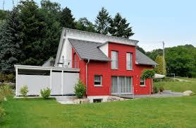 100 Modern Wooden House Design Wooden House Design 126 With Offset Pent Roof