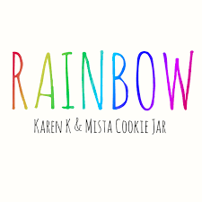 Music Classes For Babies And Toddlers In Toronto Rainbow Songs