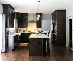 castorama luminaire cuisine intérieur de la maison suspension luminaire cuisine with