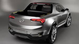 100 Kia Trucks Hyundai Santa Cruz Pickup Truck Launching 2020 In The US