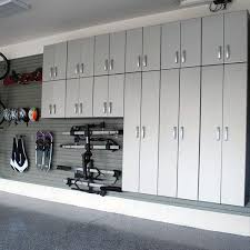 C Tech Garage Cabinets by 100 Garage Storage Ideas For Men Cool Organization And Shelving