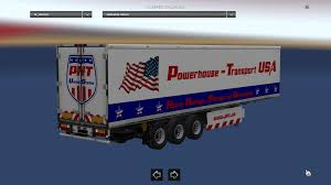 TRAILER PACK CAR BRANDS V5.0 ETS 2 -Euro Truck Simulator 2 Mods Relocation Van Line Moving Trucks Trailers Movers Usa Company Smarts Truck Trailer Equipment Beaumont Woodville Tx The American Built Racks Sold Directly To You Flatbed Headboard For Sale In Mi Type St Used Great Skins Mexicousa Companies 12 Mod Rebrands Assetlight Business Begins Strategic Focus On Worlds Longest Semi Tractor Two Rivers Wisconsin Trailer Simulator Android Ios Youtube Pack V10 For Ats Allmetal Semitrailer V11 Mod