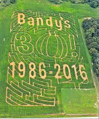 The Colony Tx Pumpkin Patch by Bandy U0027s Pumpkin Patch Find 2017 Farm Mazes From Chicago Metro