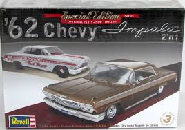 1962 Chevy Impala Revell #85-4246 1/25 Scale Discontinued | Things I ... 1958 Gmc Truck Wiring Diagram Data 1979 1996 Chevrolet And Gmc Gas Tank Filler Pipe Bracket Nos List Of Synonyms Antonyms The Word 1962 C10 1965 Pickup 1964 Premium Recycled Auto Parts For Your Car Or Arizona Bel Air 409 Memories Hot Rod Network How To Add Power Brakes Cheap 01966 Chevrolet Truck C20 C30 Ctc Ranch Gm Horn Rings Rare Drag Link 21968 Chevy K10 K20 Trucks Suburban Greattrucksonline Classic