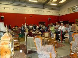 salle de vente aux encheres découvrez la salle de vente aux enchères jakobowicz et associés
