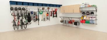 Shed Shelving Systems Shelving Ideas