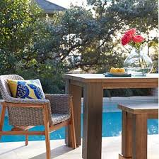 Outdoor Rooms Inspirations