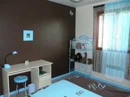 chambre chocolat et blanc deco chambre chocolat idace daccoration chambre bebe chocolat deco