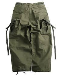 military select shop wip rakuten global market m 65 cargo pants