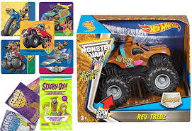 Scooby Doo Monster Truck Toys: Buy Online From Fishpond.com.au 2017 Collector Edition Mailin Hot Wheels Newsletter 2018 Monster Jam Collectors Series Scooby Doo Truck Toys Buy Online From Fishpondcomau Dairy Delivery 58mm 2012 How To Make The Truck Part 2 Of 3 Jessica Harris Games Videos For Kids Youtube Gameplay 10 Cool Iron Warrior Shop Cars Trucks Hey Wheel Dtv Presents Sandblaster A Stylized 3d Model By Renafox Kryik1023 Sketchfab Lucas Oil Crusader 164 Toy Car Die Cast And Clipart Monster