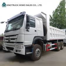 20 Ton Truck For Sale, 20 Ton Truck For Sale Suppliers And ...