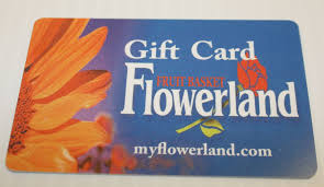 Flowerland Coupons / Michaels Crafts Coupons 2018 1000bulbs Coupon Code 2018 Catalina Printer Not Working Ocean City Visitors Guide 72018 By Vistagraphics Issuu Online Coupons Jets Pizza American Eagle Outfitters 25 Off Cookies Kids Promo Wwwcarrentalscom For New York Salute To Service Hat 983c7 9f314 Delissio Canada Mary Maxim Promotional Games Winnipeg Jets Ptx Cooler Black New York Digital Print Vinebox Coupons And Review 2019 Thought Sight 7 Off Whirlpool Jet Tours Niagara Falls Promo Code Visit Portable Lounger Beach Mat Pnic Time Gray Line Coupon 2 Chainimage