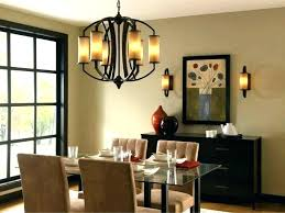 Cool Dining Room Lights Home Depot Light Fixtures