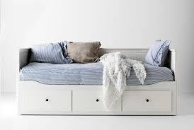 Guest Beds & Day Beds Beds & Mattresses IKEA