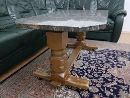 granit wohnzimmer couchtisch in 6020 innsbruck for 175 00