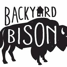 Backyard Bison - YouTube M Bison Yes Bison Wikipedia Another Moment Backyard An Original Song Youtube Best Price On Wow Woods Resort Yercaud In Reviews What You Know Two Door Cinema Club Hidden Backyard Desnations Karuna Farm Kodaikanal India The Premium Leather Can Cooler American Made Outdoor Gear Cadian Meat Council Agriculture Today Around The World Kings Of Leon A Cgressional Tribute For That Roamed Prairie