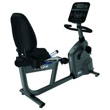 Recumbent Bike Desk Chair by Desk Chair Bike Desk Chair The Ultimate Office Fitness