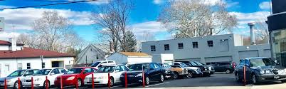 Used Car Dealer In Glenolden, Darby, Springfield, Lansdowne, PA ... Laurel Ford Lincoln Vehicles For Sale In Windber Pa 15963 Diesel Sale Truck Used Forklifts For F550 Dt Price Us 60509 Year 2015 Mountville Motor Sales Columbia New Cars Trucks Erie Pacileos Great Lakes Harrisburg 17111 Auto Cnection Of Your Full Service West Palm Beach Dealer Mullinax Carsindex Warminster 2005 Ford E350 Sd Service Utility Truck For Sale 11025 Neighborhood Greensburg And C R Fleet Gettysburg