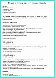 Truck Driving Resume Sample | Resume Template 44 Unbelievable Truck Driving Resume Cover Letter Samples Fresh Beautiful For Driver Awesome Aurelianmg Radio Examples Sakuranbogumicom 61 Resume Inspirational Class Job Exceptional New Gallery Of Rumes Boat Sample Skills Delivery Free Schools Unique Template Position Photos