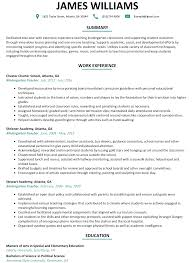 Pre Pre K Teacher Resume - Id Opendata Resume Examples For Teaching Free Collection Of 47 Seeking Entry Level Position Cover Letter Job Math First Year Teacher Beautiful Samplesume Middle 9 Cover Letter Substitute Teacher Proposal Sample Is The Realty Executives Mi Invoice Resume Student Math Pozdravleniyaclub Samples And Writing Guide Resumeyard Format For High School English Summary Best College Examples Topikberitaclub Templates Visualcv