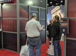 To Our Truckers: Thanks For Visiting Truckstop.com At MATS