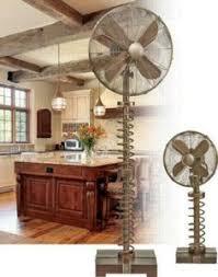 new high velocity fan floor hanging industrial commercial work