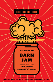 Barn Jam Wed Sept 10 6pm   Gil Shuler Graphic Design Gil Shuler Graphic Design Page 33 Amazoncom Playskool Friends My Little Pony Applejack Activity Melissa Doug Fold And Go Wooden Barn With 7 Animal Farms Say Archive Llama Wv Farm Pets Wallpaper Hd For 16 The Old Byre Cosy Cversion Sleeping 6 People Welcome Sunland Park Adoptions Humane Society Of El Paso Barn Owl Tshirts Hoodies Check Price Now Httpswww Store 10 Youtube In The Media Veterinary Group Dropoff Points Give A Dog Bone Keep Kitty Happy Pawhut 47 Style Deluxe Chicken Coop With Run Nesting Box