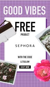 Get A Free Kora Organics Noni Glow Face Oil Deluxe Sample ... Sephora Vib Sale Beauty Insider Musthaves Extra Coupon Avis Promo Code Singapore Petplan Pet Insurance Alltop Rss Feed For Beautyalltopcom Promo Code Discounts 10 Off Coupon Members Deals Online Staples Fniture Coupon 2018 Mindberry I Dont Have One How A Tiny Box Applying And Promotions On Ecommerce Websites Feb 2019 Coupons Flat 20 Funwithmum Nexium Cvs Codes New January 2016 Printable Free Shipping Sephora Discount Plush Animals