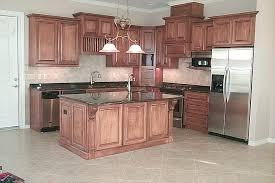 12x12 Kitchen Part 98