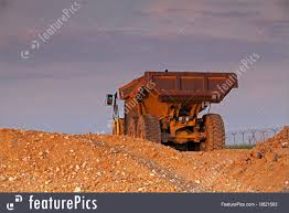 Picture Of Truck In Quarry Specalog For 771d Quarry Truck Aehq544102 23d Peterbilt Harveys Matchbox Large Industrial Vehicle Stock Image Of Mover Dump Truck In Quarry Tipping Load Stones Photo Dissolve Faun 06014dfjpg Cars Wiki Cat 795f Ac Ming 85515 Catmodelscom Tas008707 Racing Car Hot Wheels N Filequarry Grding 42004jpg Wikimedia Commons Matchbox 6 Euclid Quarry Truck Lesney Box Reprobox Boite Scania R420 Driving At The Youtube Free Trial Bigstock Cat Offhighway Trucks Go To Work Norwegian