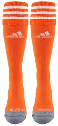 Adidas Copa Zone Cushion III Soccer Socks, White