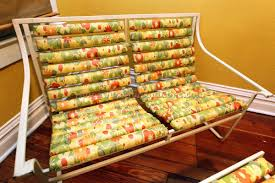 Suncoast Patio Furniture Ft Myers Fl by 8 Suncoast Patio Furniture Fort Myers Florida Commercial