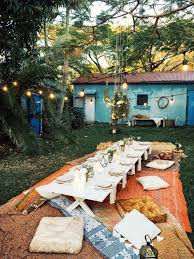 Bohemian Dinner Party | Spell Designs | DIY | Pinterest | Spell ... Pergola Endearing Awesome Fence Designs Backyard Privacy Ideas 2232 Best Garden Ideas Images On Pinterest Landscaping Giant 120 Diagonal View Surface 169 Quick Setup Projector How To Host A Bohemian Dinner Party Spell The Gypsy Collective Best 25 Plants Garden Slug Slug Sand Backyard Sandpit Sand Bluebirds Backyard Chickens Diy Outdoor Bath 5726 Logan Park Dr Spring Tx 77379 Harcom
