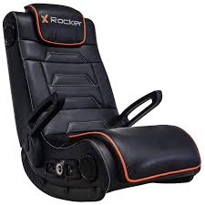 X Rocker Sentinel Console Gaming Chair Upholstered Padded Seat X Rocker Gforce Gaming Chair Black Xrocker Gaming Chair Rocker Pro Series Pedestal Video Wireless New Xpro With Bluetooth Audio Soundrocker Ps4xbox One For Kids Floor Seat Two Speakers Volume Control Game Best Dual Commander 21 Wired Rockers Speaker 10 Console Chairs Aug 2019 Reviews Buying Guide 5143601 Ii Review Gapo Goods