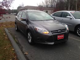 Cars For Sale In Maine | 2019-2020 New Car Update Craigslist Lawton Okla Taos Nm Used Cars And Trucks Under 1800 Common In 2012 Clovis New Mexico Cheap 1000 By Owner South Carolina Qq9info Show Low Farm Garden Spokane General For Sale In Maine 1920 Car Update 1950 Ford F1 Classics On Autotrader Tucsoncraigslistorg Craigslist Tucson Az Jobs Apartments Roswell Vans Rhd Running Project 1967 Jaguar 420 Bring A Trailer Las Cruces Best 2017 Hope Mills