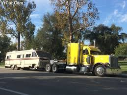 Kern Towing Service | Towing In Bakersfield Kern Towing Service In Bakersfield Company Top Rated 24 Hour Smith Miller Kenworth Central Valley 116 Tow Truck Wrecker Image Detail For Inc Big Rig And Heavy Duty Home Golden Empire Bakersfieldcitytow City City Tow Hash Tags Deskgram Tenwest Ca Western Star Twin Steer W Bb 80 Commercial Trucks For Sale California Coe B A Co San Francisco Companies