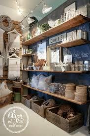 Gift Shop Display Ideas We Hope You Like It
