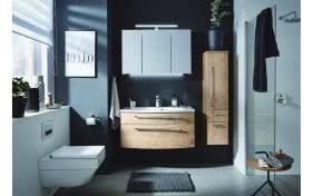 badezimmer hardeck möbel jetzt kaufen