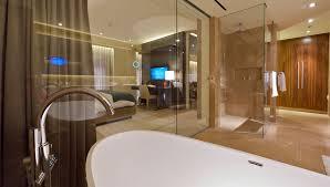100 Ritz Carlton Herzliya Residences Penthouse Residence 8