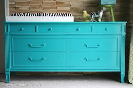 dresser for cheap european countryside style bedroom furniture
