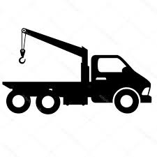 Tow Truck Logos Pdf - Clipart &vector Labs :) • 4411 Design Set Retro Pickup Trucks Logos Emblems Stock Vector Hd Royalty Free Vintage Car Tow Truck Blems And Logos Car Towing Service Company Garland Tx Dfw Services Tow Truck Silhouette At Getdrawingscom For Personal Use Charlie Smith Rebrands Foxlow Restaurants Brand Identity Blem Image Vecrstock Cool Flatbed Drawings Worksheet Coloring Pages Auto Service Wrecker Icon Charging We Custom Shirts Excel Sportswear Color Emblem