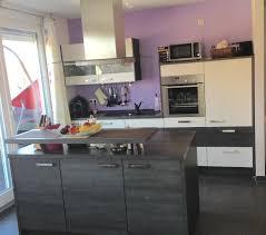 druckversion küche mit kochinsel 91094 langensendelbach