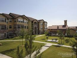 Download Luxury Apartments Exterior   Gen4congress.com Awesome Pinehurst Apartments Tulsa Inspirational Home Decorating West Park Ok 2405 East 4th Place 74104 High School For Rent The Vintage On Yale In Download Luxury Exterior Gen4ngresscom Somerset At Union Olympus Property Midtown Waterford Woman Finds Son Shot To Death At Apartment Complex Newson6 Photos Riverside New Shadow Mountain Interior Design 11m Development Brings More Dtown Economical Apartments Need Dtown Developer