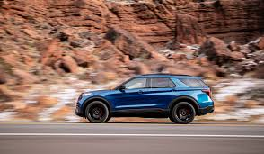 100 Ford Truck Models List Blog Post Modern Of Boone