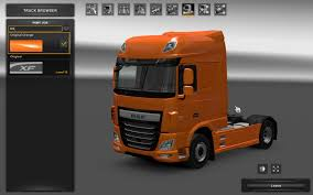 European Truck Sim 2 Build 1.26 - Open Beta Released | RaceDepartment Bangshiftcom Ford Chevy Or Dodge Which One Of These Would Make Towner Hartley Shop And Santa Ana Fire Department Truck Flickr Reigning Tional Champs Continue Victory Streak At 75 Chrome Shop Truck Wraps Austin Tx Wrap Co 1979 Hot Wheels Truck Orange Good Cdition Hood Hobbi3z Hobby Polesie Semitrailer Orange Baby Kids Online Pakostnik Our Better Tyres Nowra Dunlop Super Dealer Car And Reviews News Boyer Trucks Dealership In Minneapolis Mn Rough Start This 1973 Datsun 620 Can Be Your Starter Hot Rod Chopped Panel Rat Van For Sale Startup Food Or Buffet John Cutler Medium